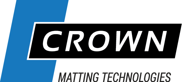 Crown Matting