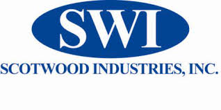 Scotwood Industries